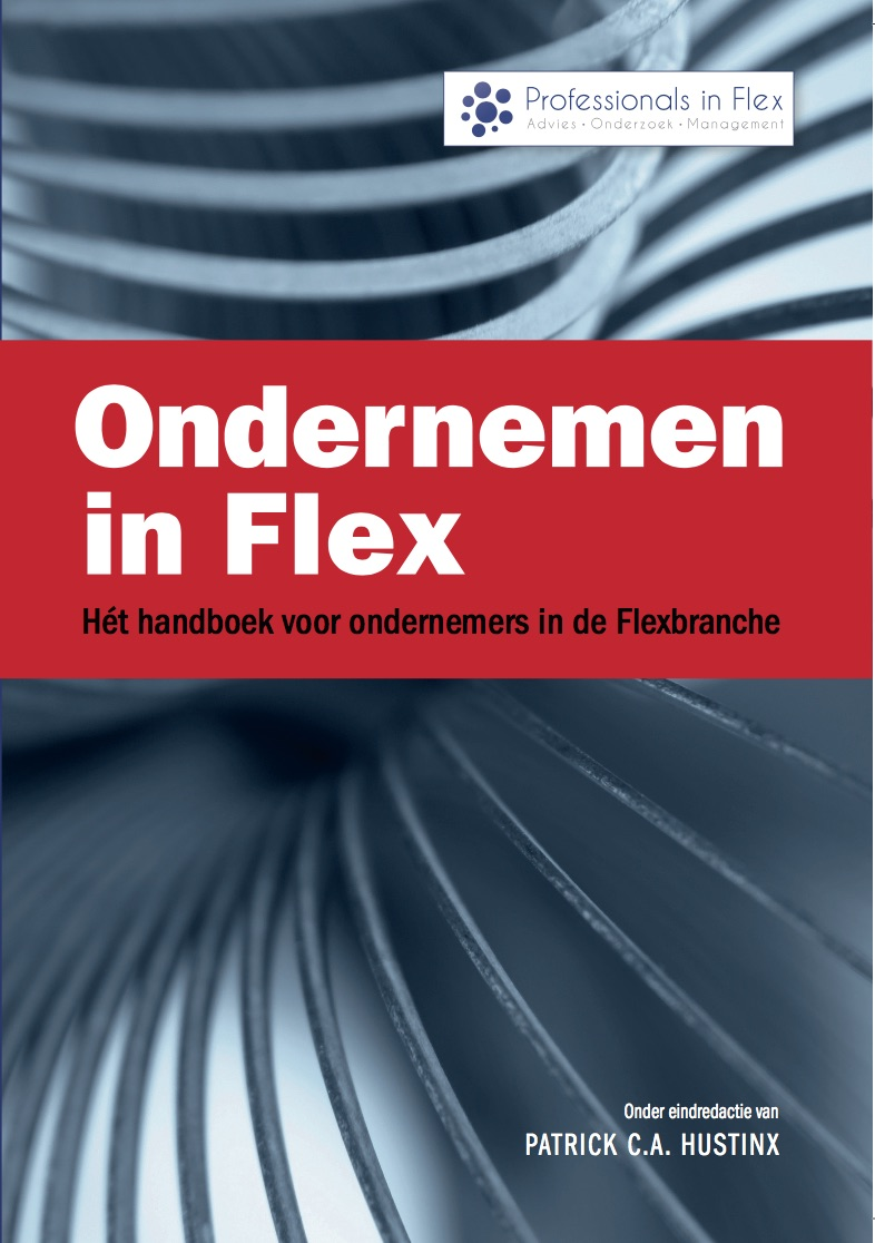 201512 Homepage PiF  Cover Ondernemen in Flex-3