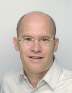 Paul Lammerts